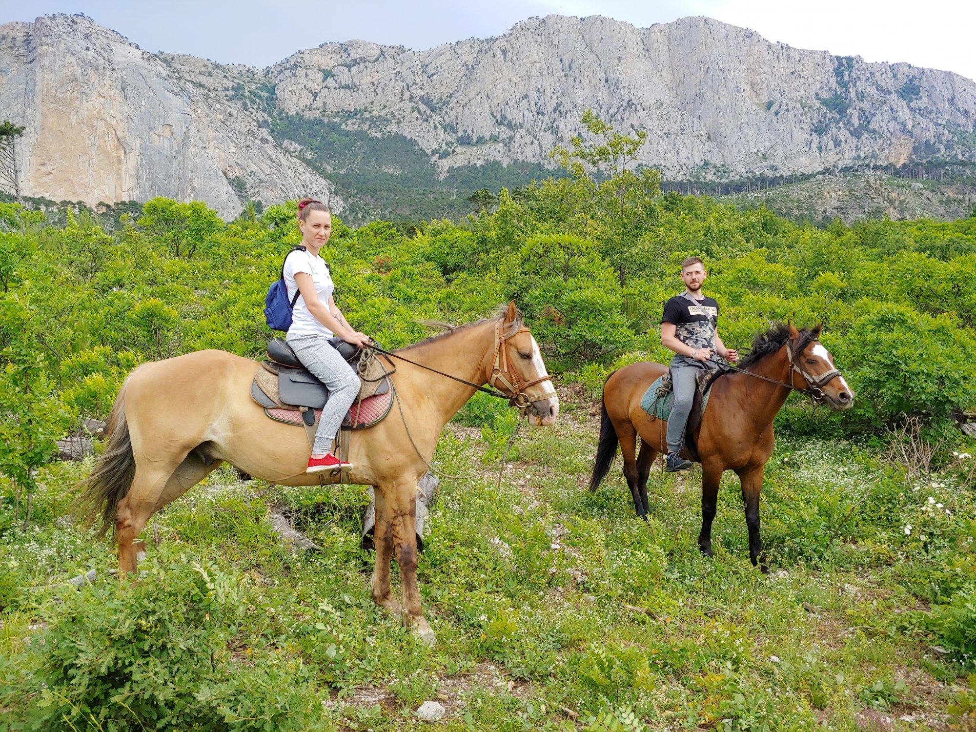 Катание на лошадях простатит простатит боль в правой ноге